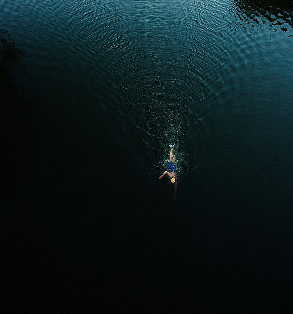 K swims .jpg