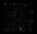 Lock2Lock_logo_swim_series.png