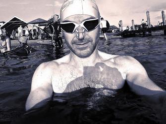 Swimmingpod podcast: Darrin Roles & the Lock to Lock swim events