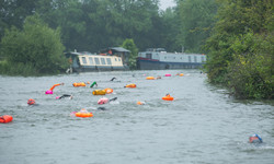 Swim Run _172