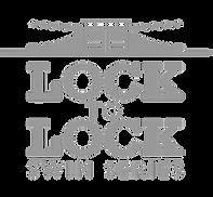 Lock2Lock_logo_swim_series_edited.png