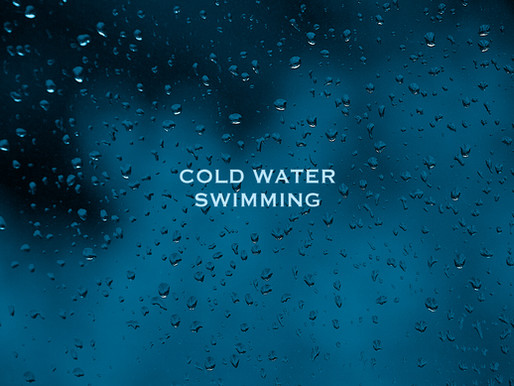 The way of cold water
