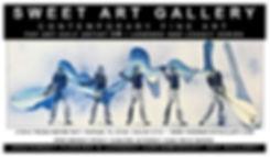 GSL 2020 BOOK edited.jpg