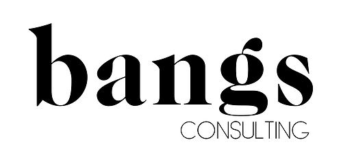 Bangs Consulting Logo BLACK rectangle.jp