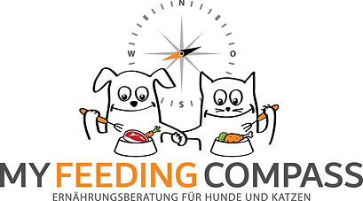 MyFeedingCompass