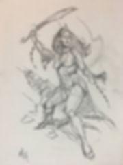 Lilian Sketch.jpg