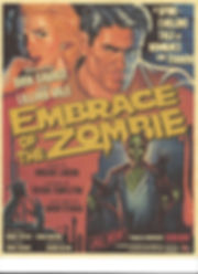 Embrace of the Zombie Poster.jpg