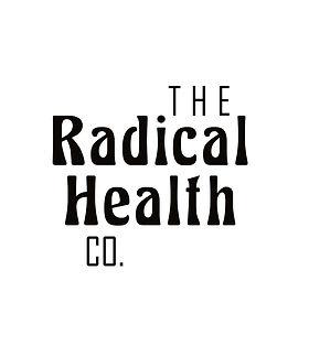 cheryl reid logo black with white backgr