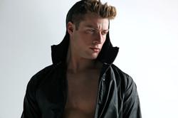 Blake Schwimer 1