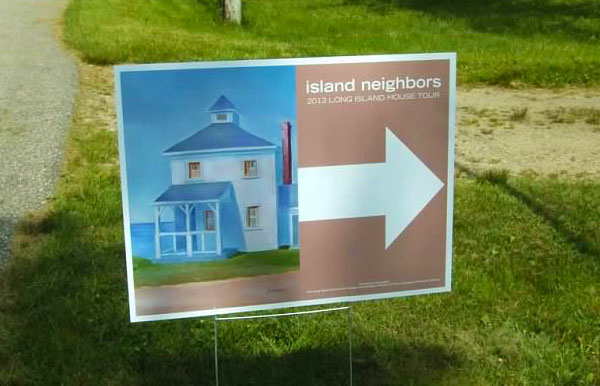 house tour sign 2 v2