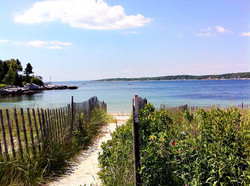Fowler's Beach IIv2