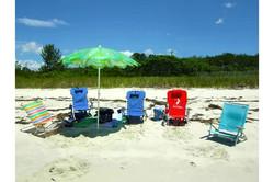 beach reading2