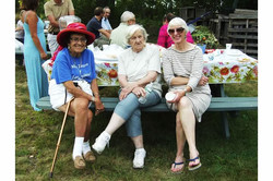 Community Garden event2
