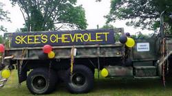 Skee's Chevrolet