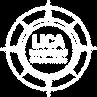 LICA  Logo Compass New White.png