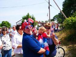 July 4th Parade2