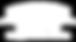 RMLA_White_Web-03.png