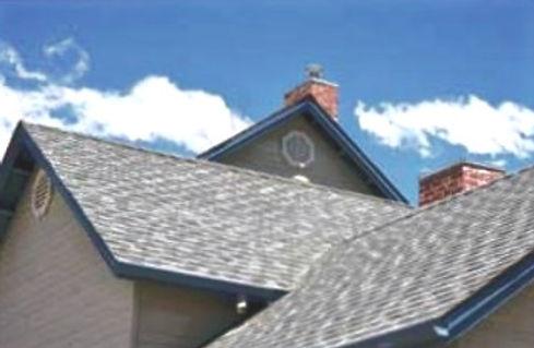 Roof Repair1_edited.jpg
