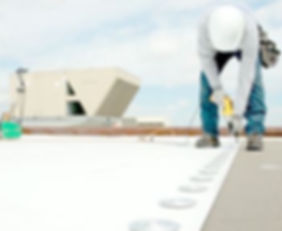 commercial roof 2.JPG