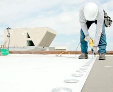commercial roof 2.JPG