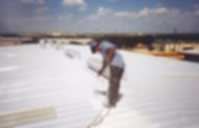 roof%20coating%202_edited.jpg
