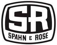 Spahn and Rose