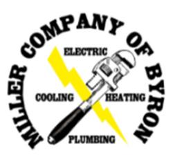 Miller Company Logo