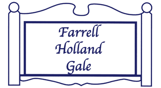Farrell Holland Gale