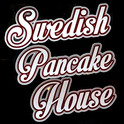Swedish pancake house