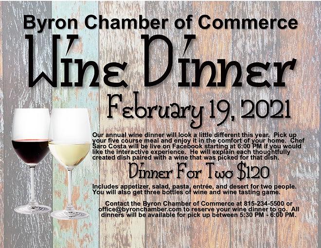 Wine Dinner info.jpg