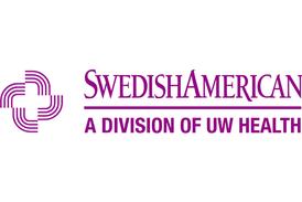 Swedish American - A Division of UW Health