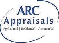 ARC Logo (Large RGB)_New.jpg