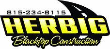 Herbig Logo.jpg