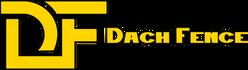 Dach Fence Company