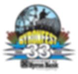 2020 logo.jpg