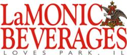 LaMonicaBeverages-logo stk jpeg