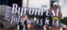 Facebook Cover.png