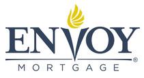 Envoy Mortgage Logo .jpg
