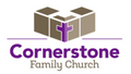 Cornerstone Family Church