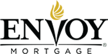 Envoy Mortgage Logo.png
