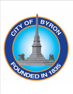 City of Byron Logo jpeg