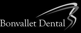 Bonvallet Dental