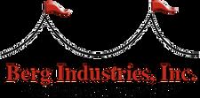 Berg Industries