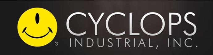 cyclops industrial