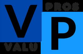 Valu Pros