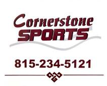 Cornerstone Sports