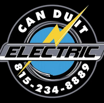 Can Duit Electric