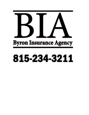 Byron Insurance Agency