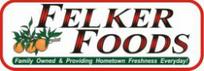 felker foods