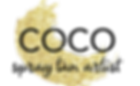 Coco Spray Tan.png